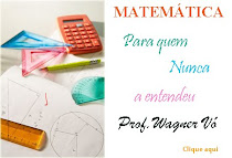 Matemática para quem nunca a entendeu.