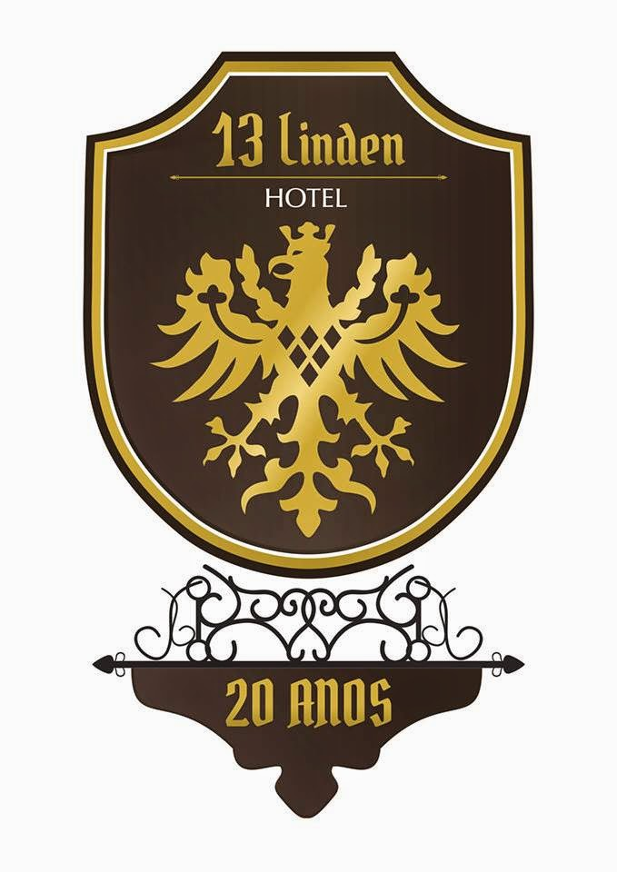 Hotel 13 Linden - Treze Tílias