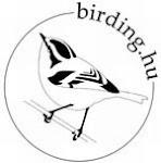Birding.hu