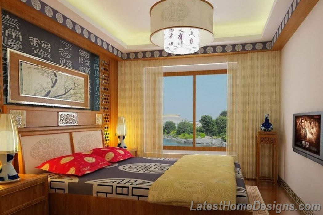 Pin 1bhk house for sharing bangalore rooms rent shared on for Korean bedroom design