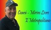 Rádio Ceará Mirim Livre