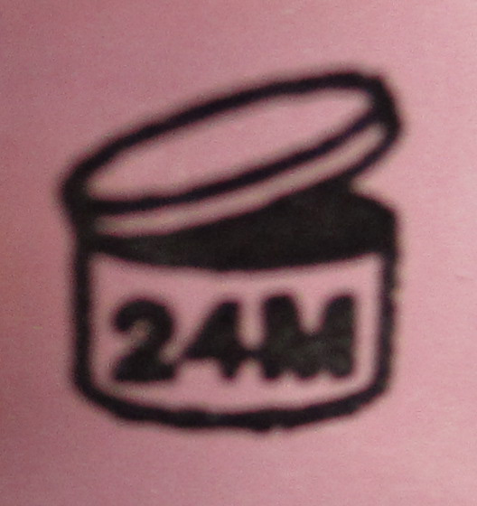 The Polished Medic: Does Nail Polish Expire Or Go Bad?