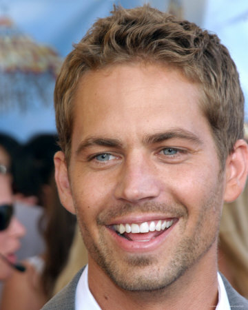 Paul walker HairStyles - Men Hair Styles Collection