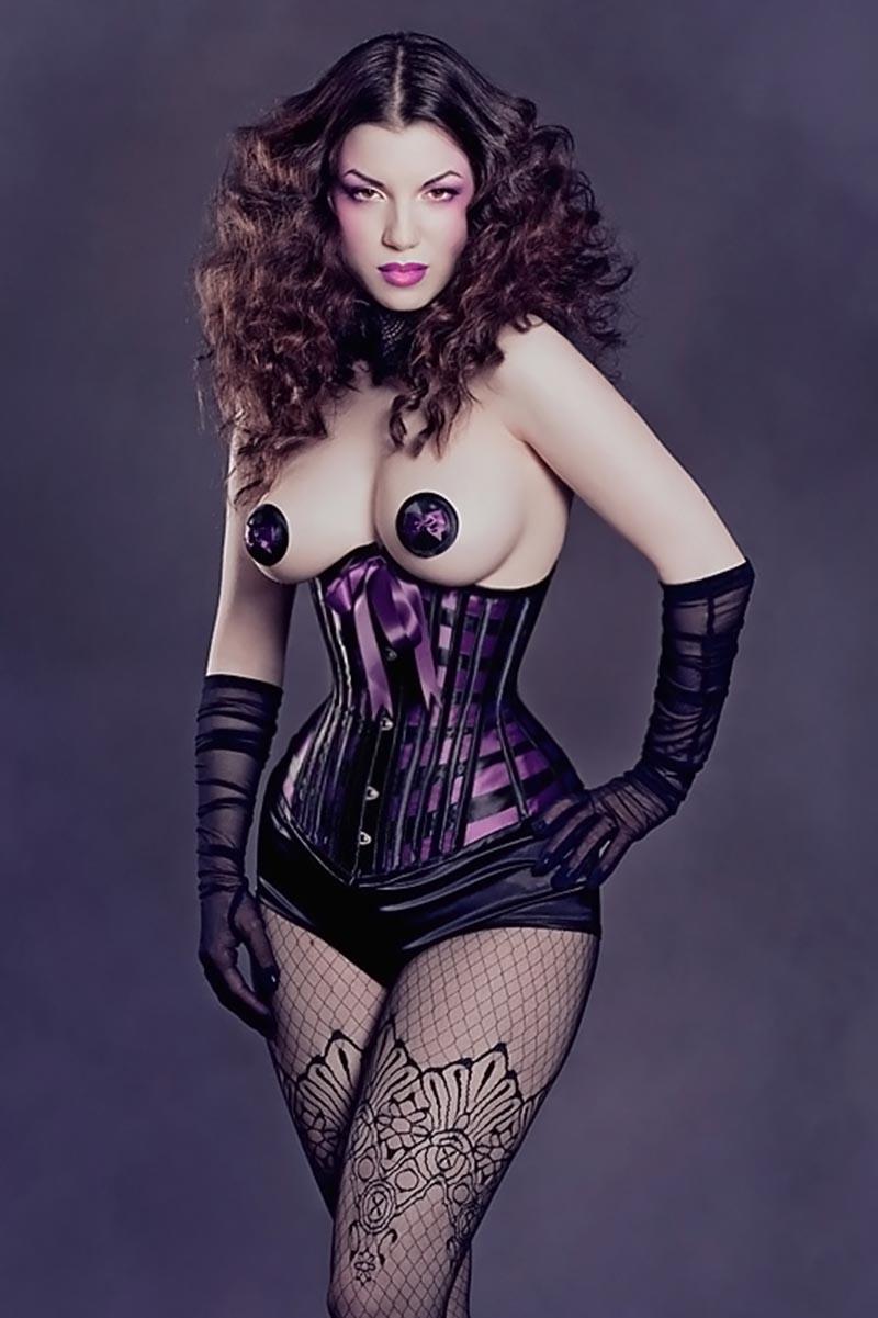 sexy+tight+corset+(55).jpg