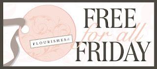 http://1.bp.blogspot.com/-BS7NVqHUxVc/UPhSeRMFeSI/AAAAAAAAKYM/HPw75rIlR8s/s1600/Free+for+All+Friday+with+Border.jpg