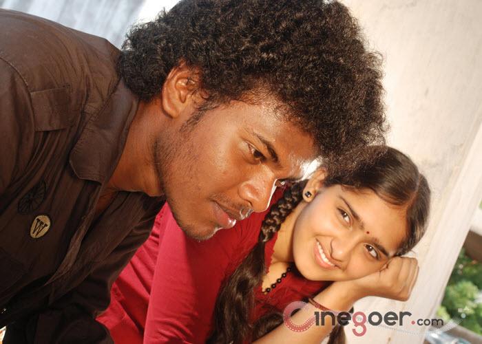 Renigunta Tamil mp3 songs download