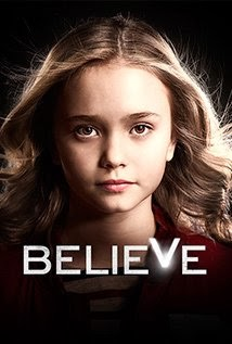 Download - Believe S01E01 - HDTV + RMVB Legendado