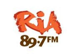 TV & Radio Online: Singapore Ria 89.7 fm