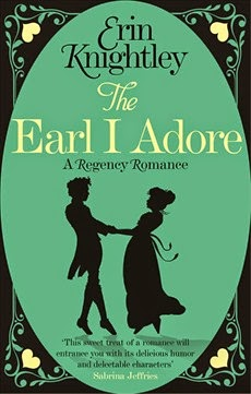 https://www.goodreads.com/book/show/24312451-the-earl-i-adore