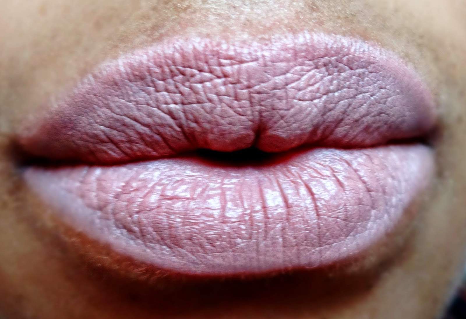 elf studio matte lip colors natural