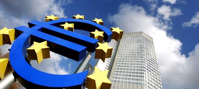 Banco Central Europeo y Derecho de la UE