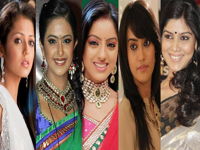 Sony TV - Sony TV Channel - Sony TV Serials - India Forums