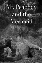 Watch Mr. Peabody and the Mermaid Online Free 1948 Putlocker