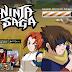 Hack Ninja Saga 2013