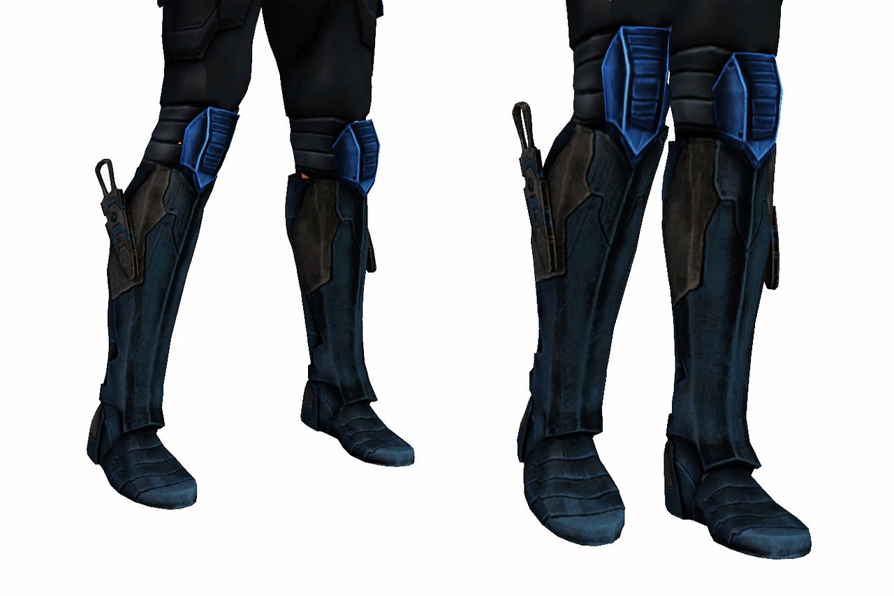 Displaying 20> Images For - Nightwing Mask Pattern...