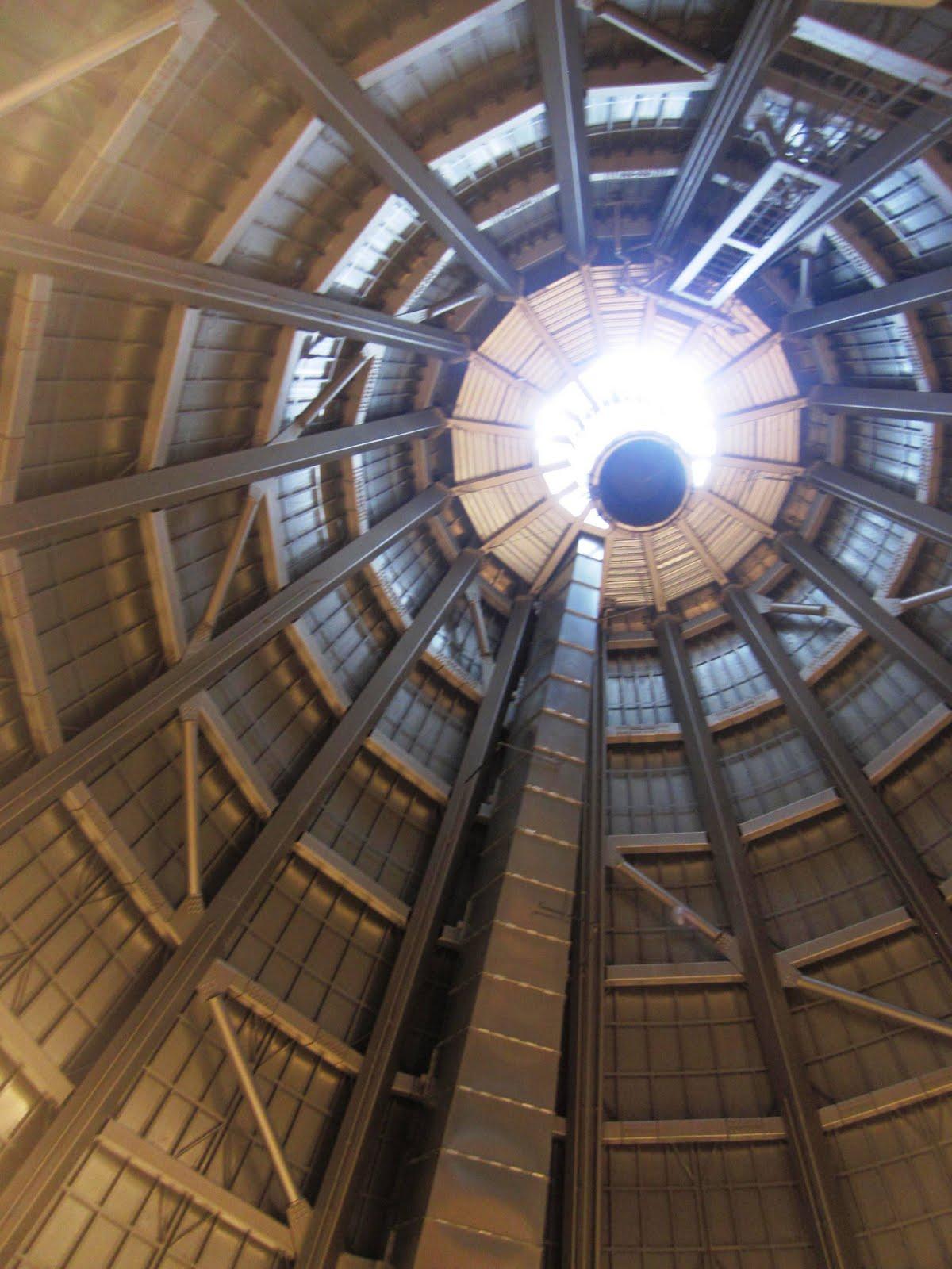 http://1.bp.blogspot.com/-BSHIO8BaabQ/TkIScKC0TJI/AAAAAAAAFpk/ggeE6BHvLIo/s1600/Tacoma+004.JPG