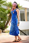 Adah Sharma Glam pics-thumbnail-8