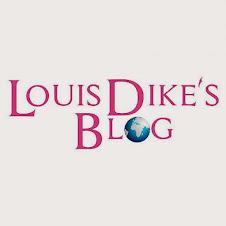 No 1 Blog!