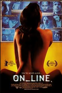 On Line 2002