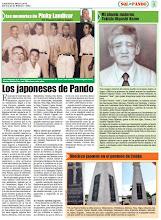Doña Sociedad Civil