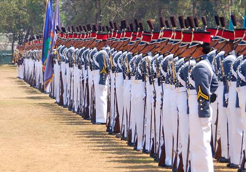 militaryschoolssouthcarolina.com oak ridge military academy