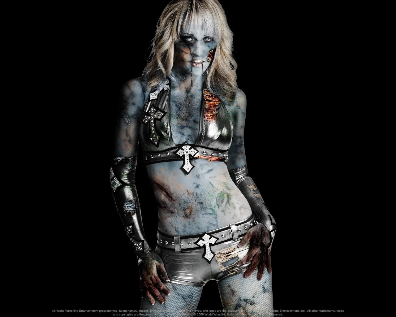 http://1.bp.blogspot.com/-BSJ_I67wmF0/Tkv3uwz0DBI/AAAAAAAABlc/jJRWiepLwic/s1600/WWE-Zombies-Michelle-McCool-michelle-mccool-8818178-1280-1024.jpg