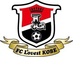 FC L'ovest KOBE