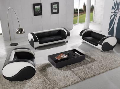 Modern home furniture designs vintage home for M s living room furniture