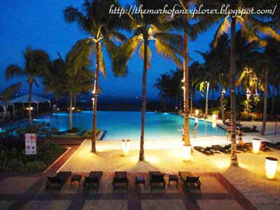 villa de mercedes pool davao
