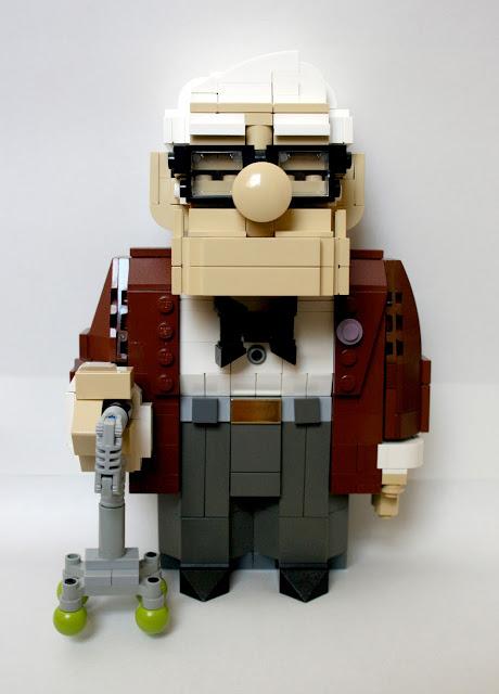 Brick Dudes6
