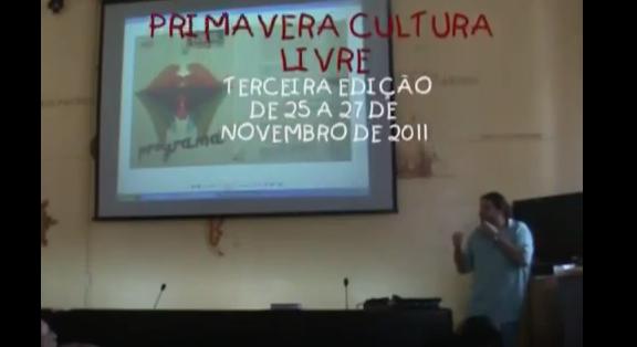 pRIMAVERA cULTURA LiVRE3