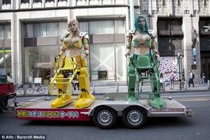 http://1.bp.blogspot.com/-BSKh_DvDITE/UB91Cu5Cu9I/AAAAAAAAFak/FOmzDGBJxcM/s1600/robot+sexy7.jpg