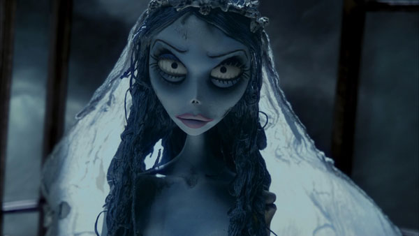 mitos, monstruos y leyendas: la leyenda de la novia fantasma.