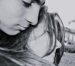 Es simple: Yo te quiero a ti