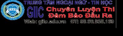 LUYỆN THI CHỨNG CHỈ TIẾNG ANH-TIN HỌC ABC  0127.468.79.79