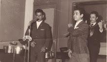 Los del Río. Año 1966