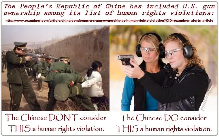 human rights violations america versus china