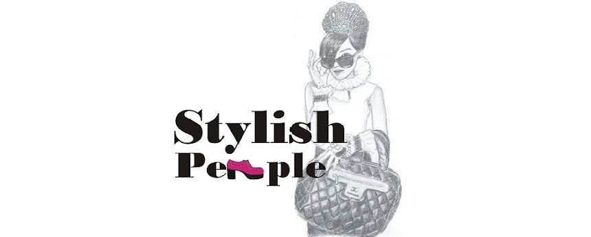 Stylish People