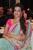 Deeksha Panth new dazzling pics-thumbnail-2