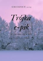 Trójka e-pik