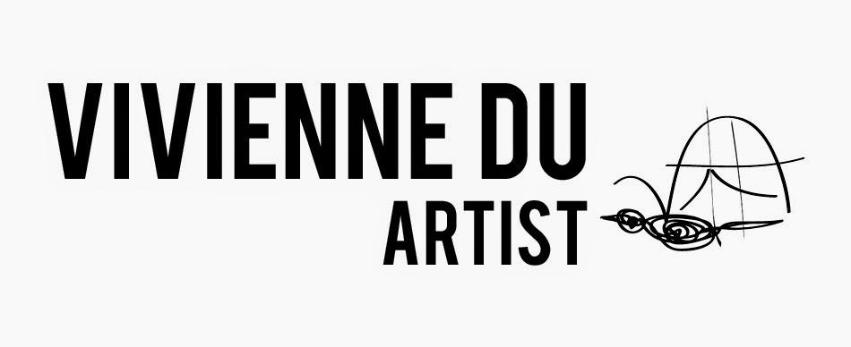 Vivienne Du