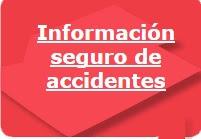 SEGURO DE ACIDENTES PARA ATLETAS FEDERADOS