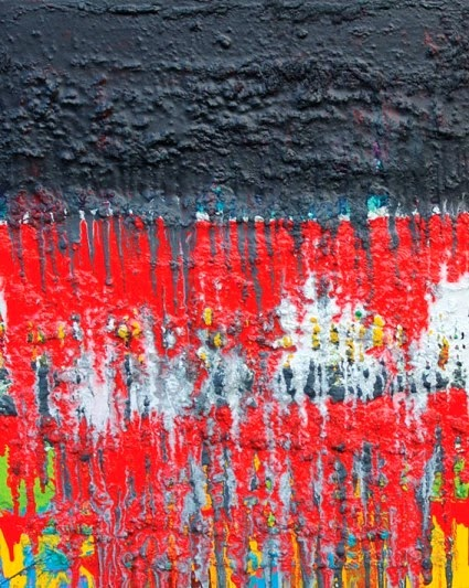 """Вена, Мистецька збірка - арт-мэтры, """"Украина. Архетип свободы"""""""