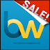 Download Beautiful Widgets Pro V5.6.0 APK Full Version free