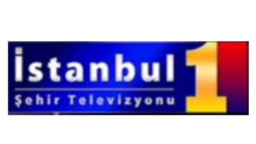 İSTANBUL 1