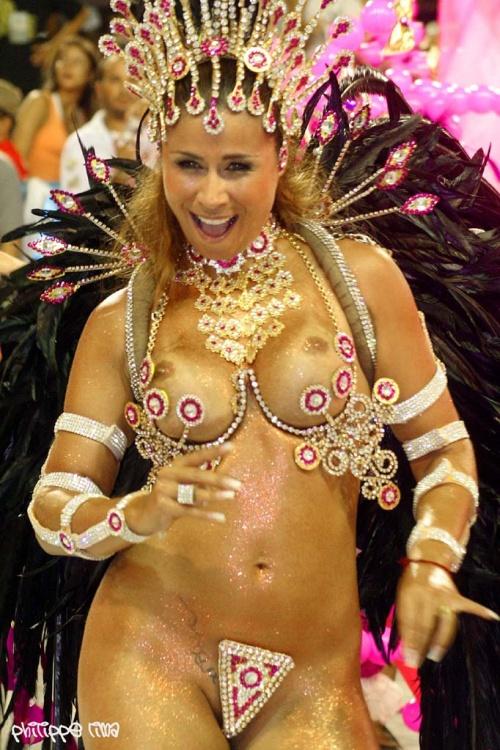 rio-de-zhaneyro-karnaval-porno
