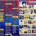 [Mp3]-VAMPIRES ลูกทุ่ง 227 update 15/10/2013 เพลงลูกทุ่งอัลบั้มใหม่ๆ