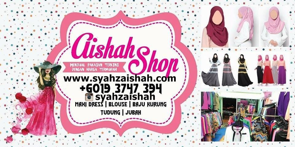 ~$yAhZaIsHaH shop~