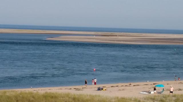 Harwich Cape Cod