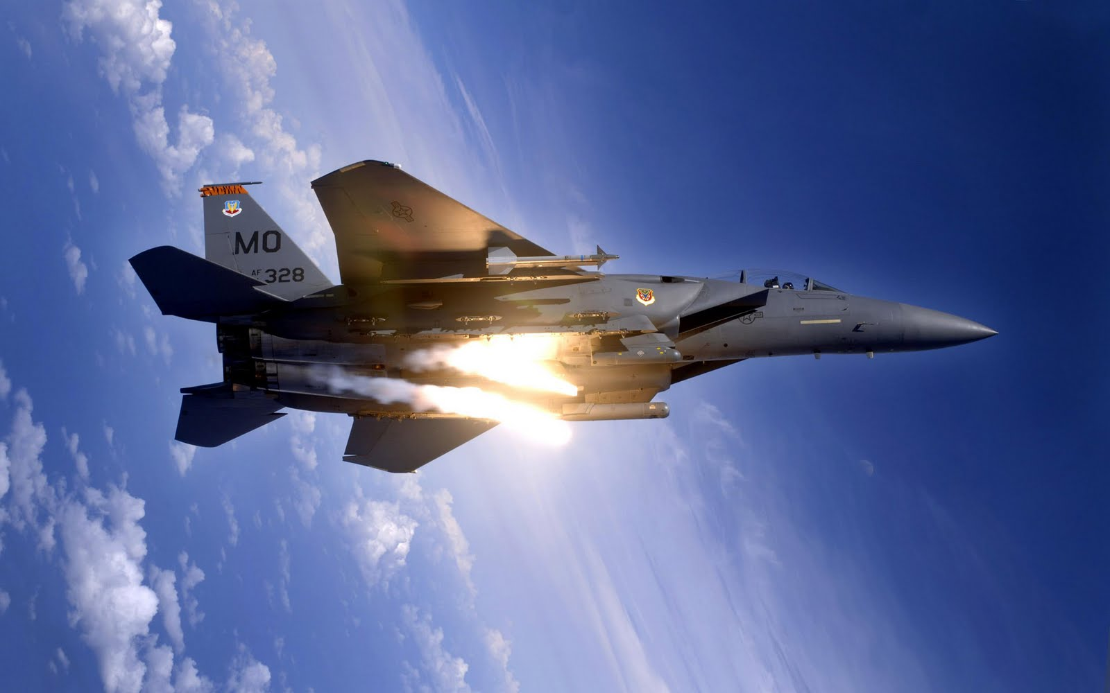 http://1.bp.blogspot.com/-BSa24tJqSD0/TdFrjcZI45I/AAAAAAAAAjU/nE1NbBG2s-Y/s1600/fighter%252Bjet%252Bwallpaper%252Bhd%252B%252Bfighter%252Bjet%252Bwallpaper%252Bhd%252Bfighter%252Bjet%252Bwallpaper%252Bhd.jpg